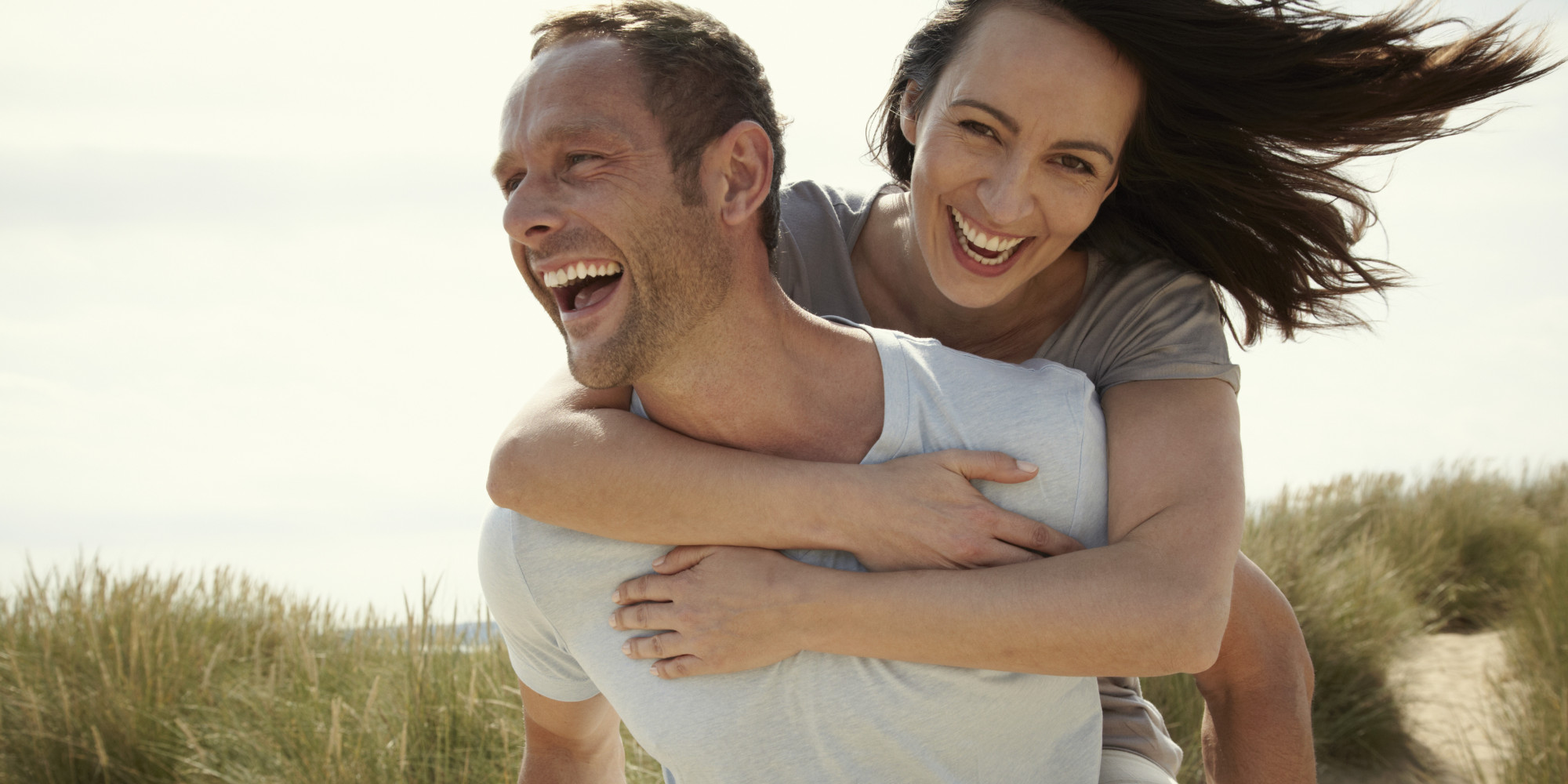 Top Tips for Building Every Type of Relationship